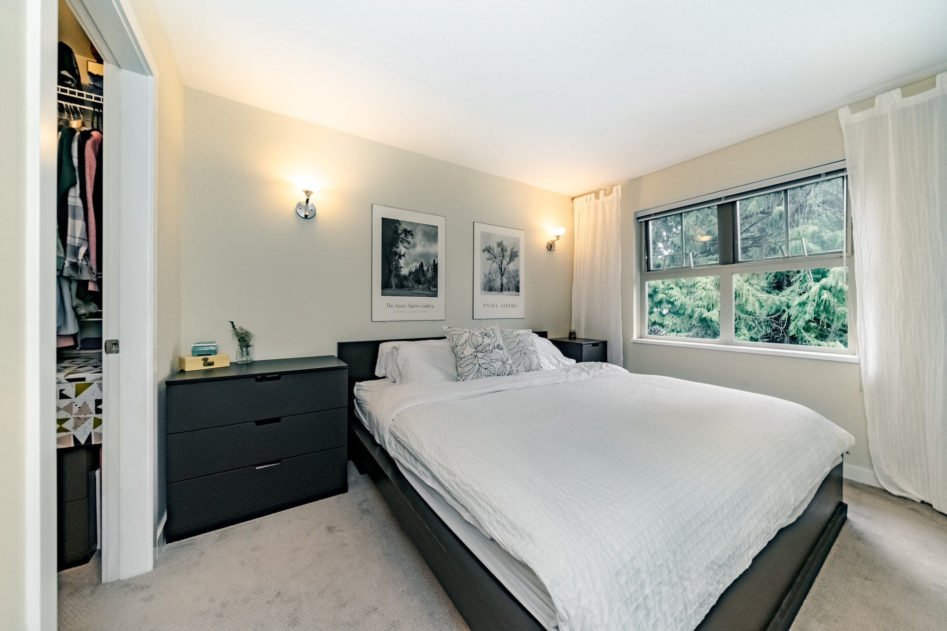 37950_13 at 317 - 808 Place Sangster, The Heights, New Westminster