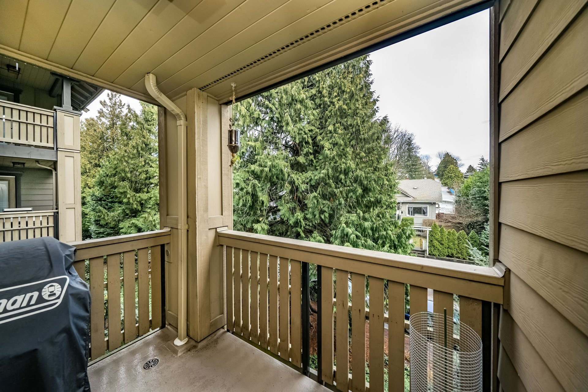 37950_18 at 317 - 808 Place Sangster, The Heights, New Westminster