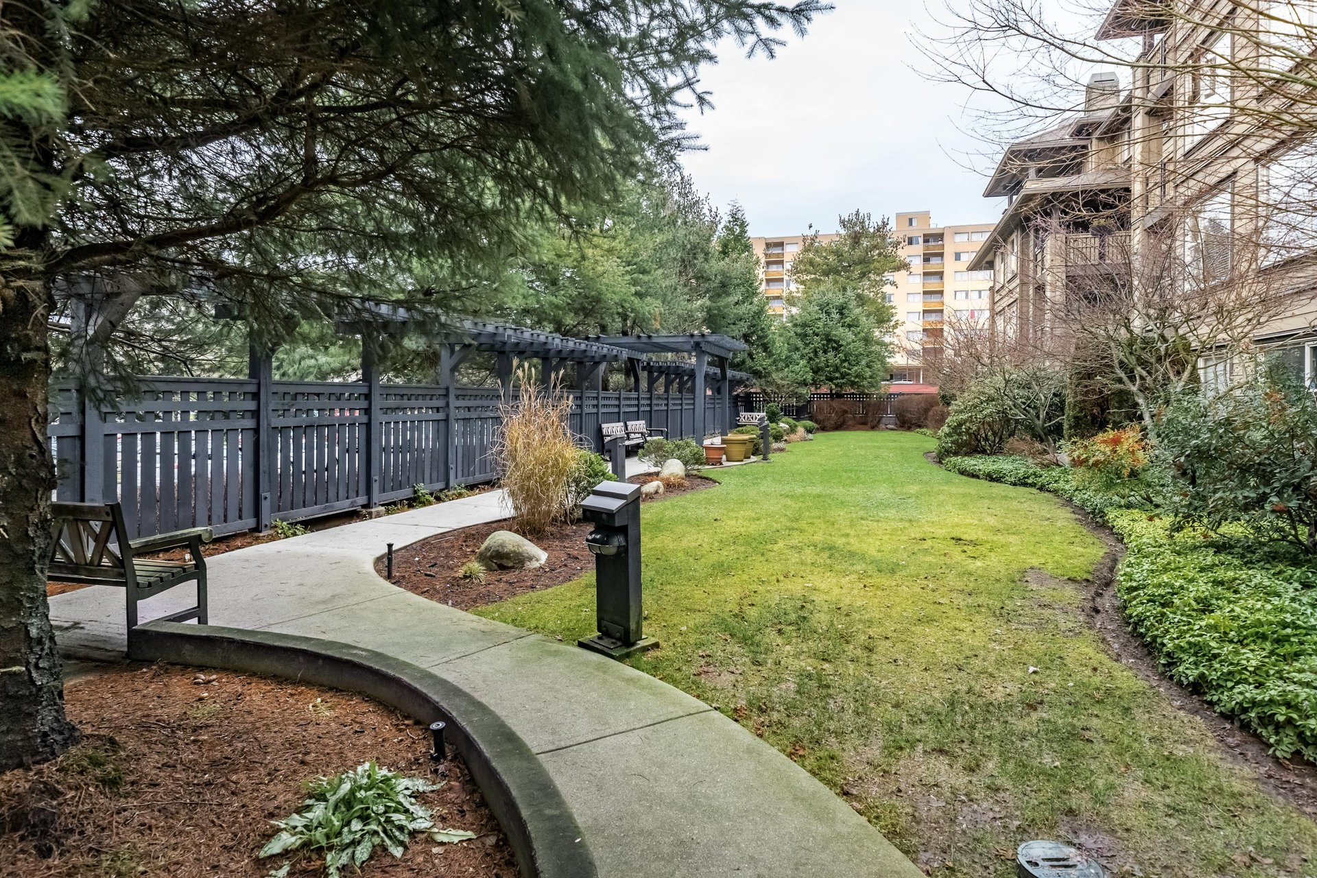 37950_20 at 317 - 808 Place Sangster, The Heights, New Westminster