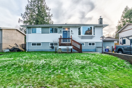 38072_1 at 21682 125 Avenue, West Central, Maple Ridge