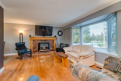 38072_4 at 21682 125 Avenue, West Central, Maple Ridge