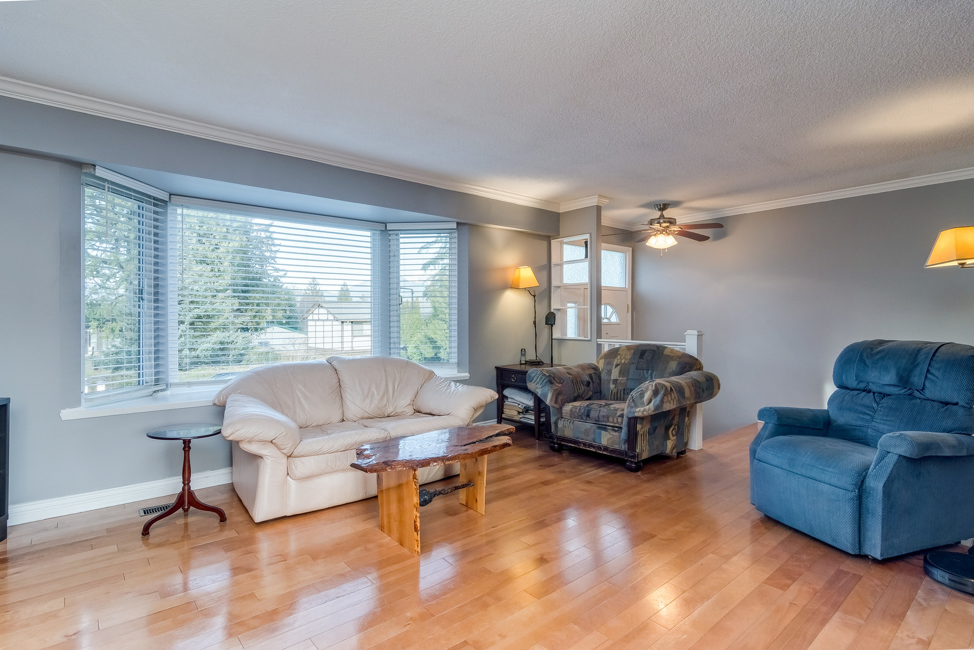 38072_5 at 21682 125 Avenue, West Central, Maple Ridge