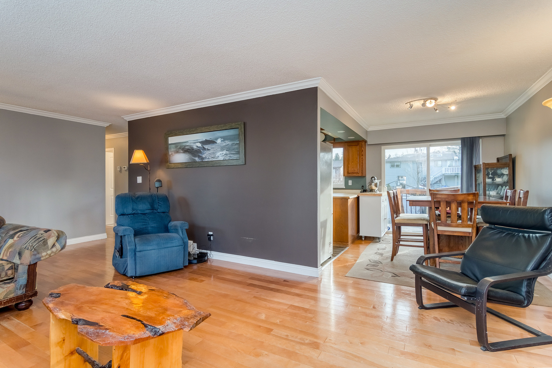 38072_7 at 21682 125 Avenue, West Central, Maple Ridge