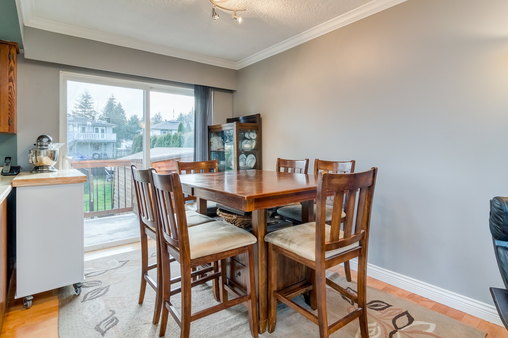 38072_8 at 21682 125 Avenue, West Central, Maple Ridge