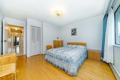 4730-union-street-willingdon-heights-burnaby-north-16 at 4730 Union Street, Willingdon Heights, Burnaby North