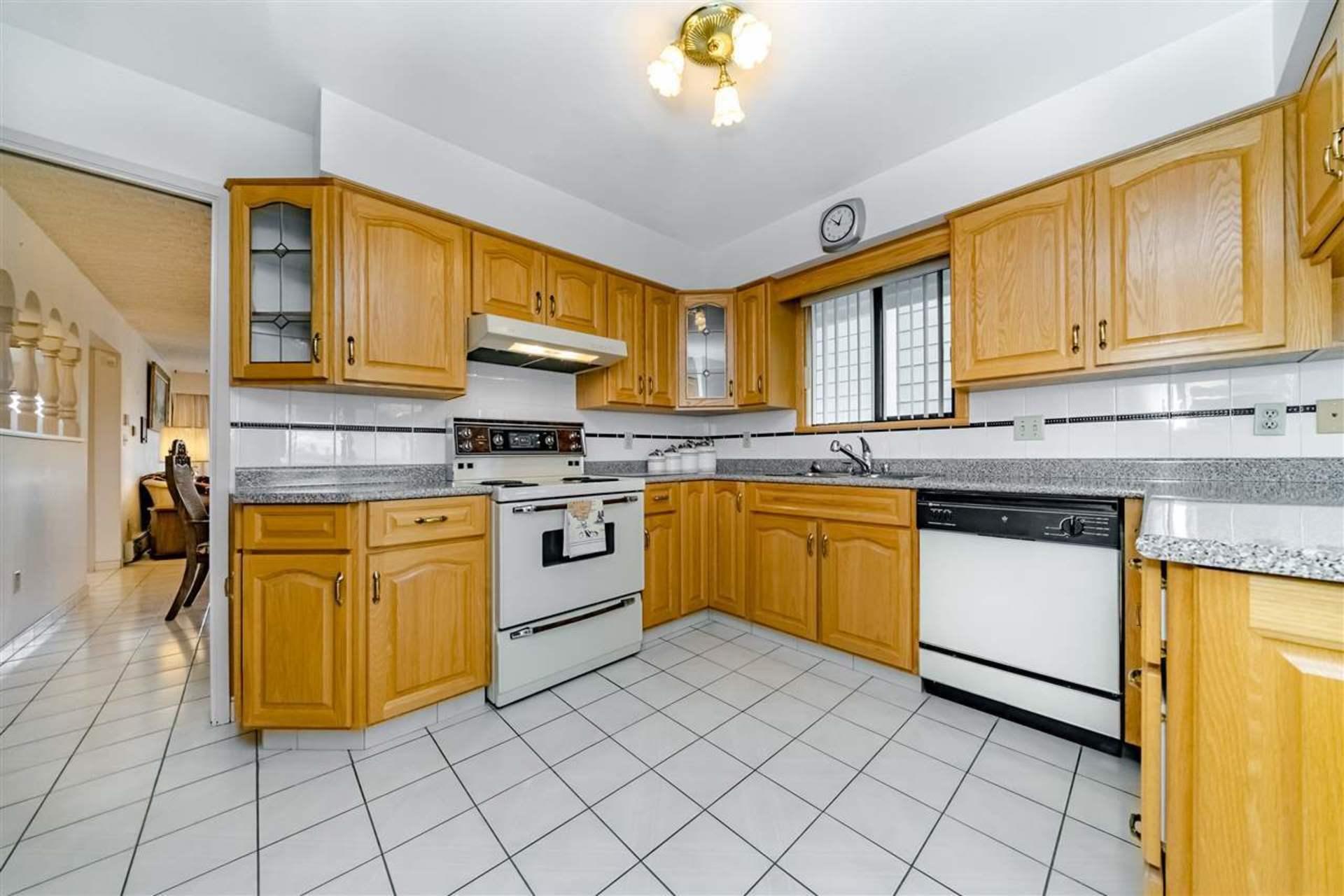 4730-union-street-willingdon-heights-burnaby-north-12 at 4730 Union Street, Willingdon Heights, Burnaby North