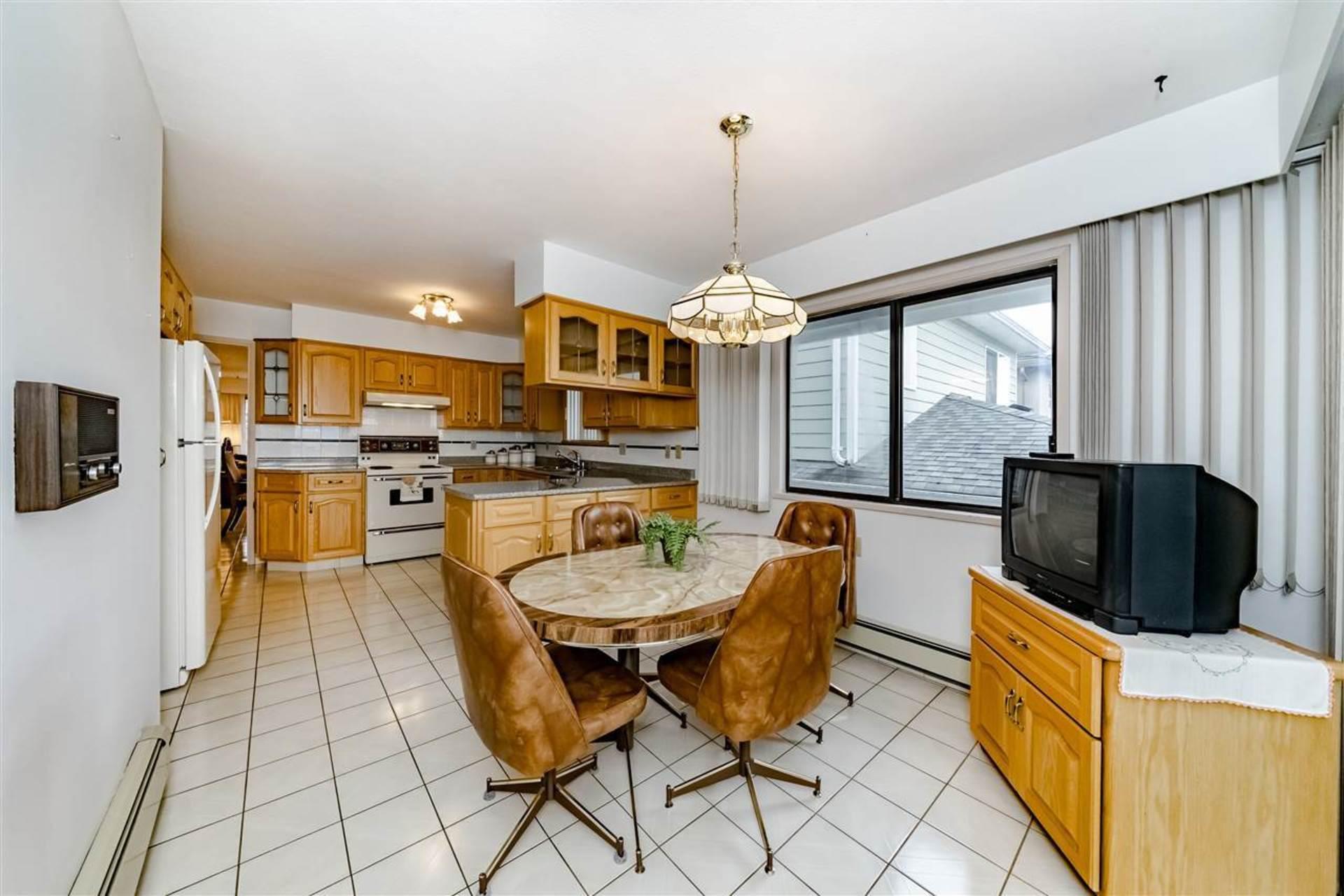 4730-union-street-willingdon-heights-burnaby-north-13 at 4730 Union Street, Willingdon Heights, Burnaby North