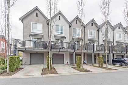 2310-ranger-lane-riverwood-port-coquitlam-18 at 19 - 2310 Ranger Lane, Riverwood, Port Coquitlam