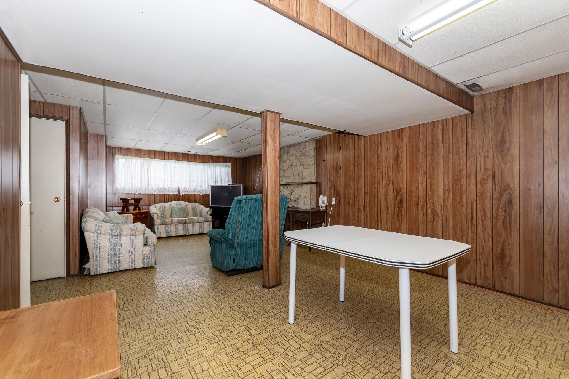 16 at 2650 Hawser, Ranch Park, Coquitlam