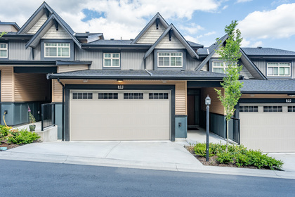 41532_3 at 38 - 10525 240 Street, Albion, Maple Ridge