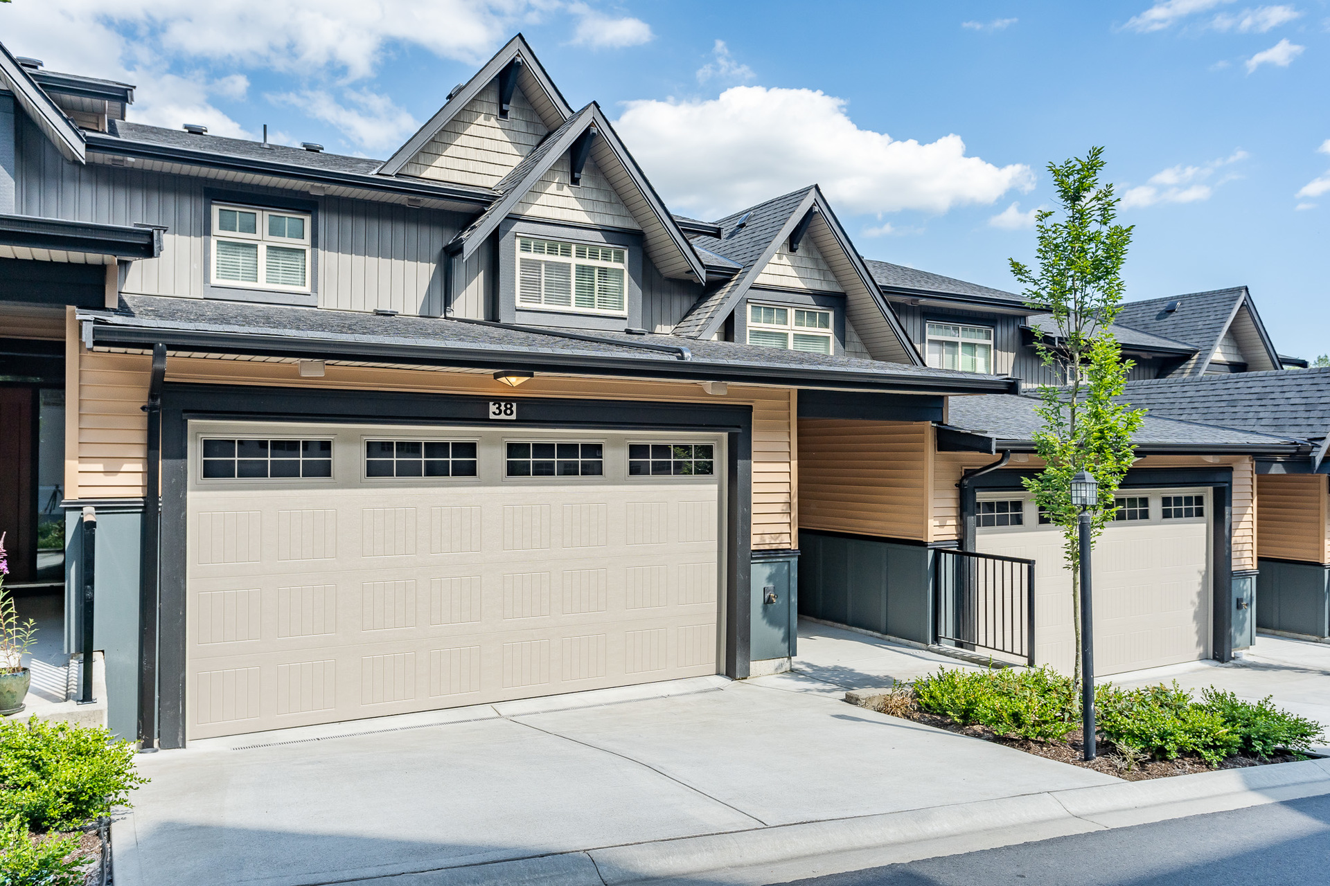 41532_4 at 38 - 10525 240 Street, Albion, Maple Ridge