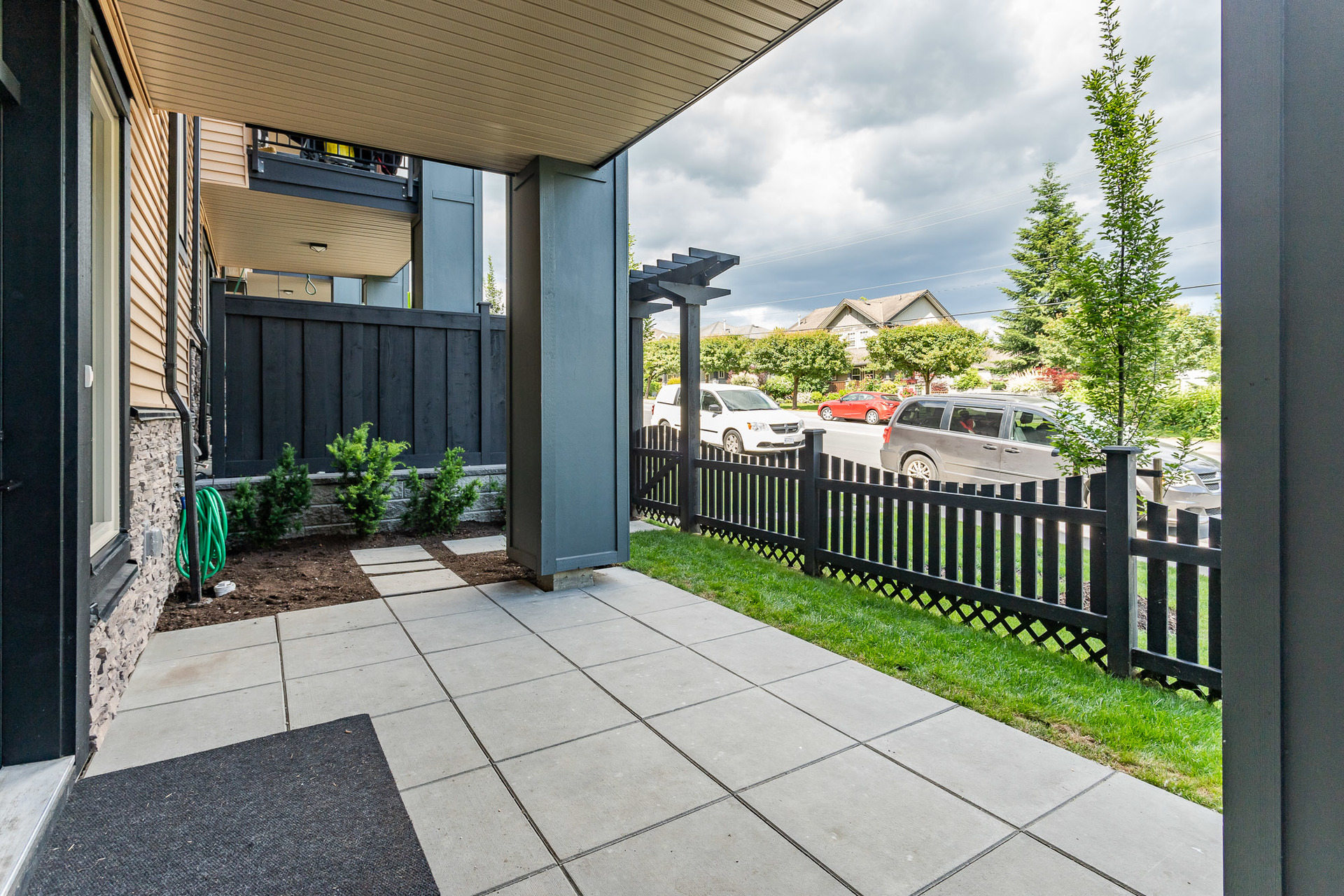 41532_46 at 38 - 10525 240 Street, Albion, Maple Ridge