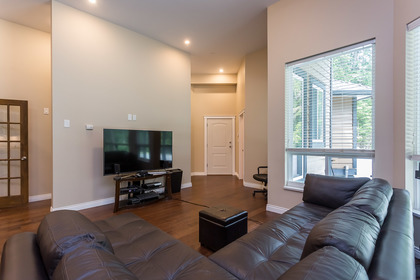 Suite 1 at 1408 Crystal Creek Drive, Anmore, Port Moody