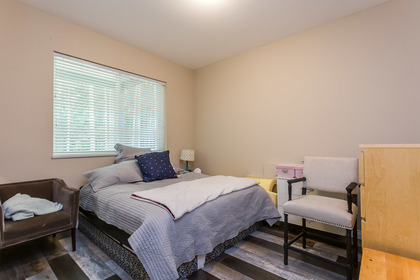 Suite 2 at 1408 Crystal Creek Drive, Anmore, Port Moody