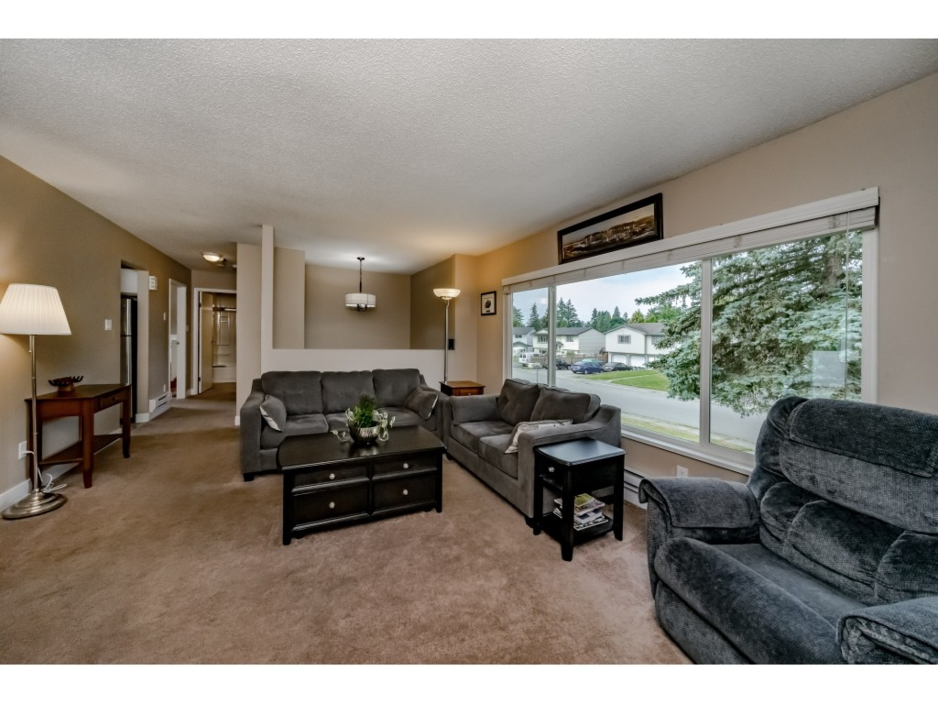 42458_7_mls at 12056 - 211 Street, Northwest Maple Ridge, Maple Ridge