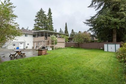 image-262066926-19.jpg at 2310 Austin Avenue, Central Coquitlam, Coquitlam