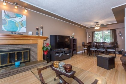 image-262066926-3.jpg at 2310 Austin Avenue, Central Coquitlam, Coquitlam