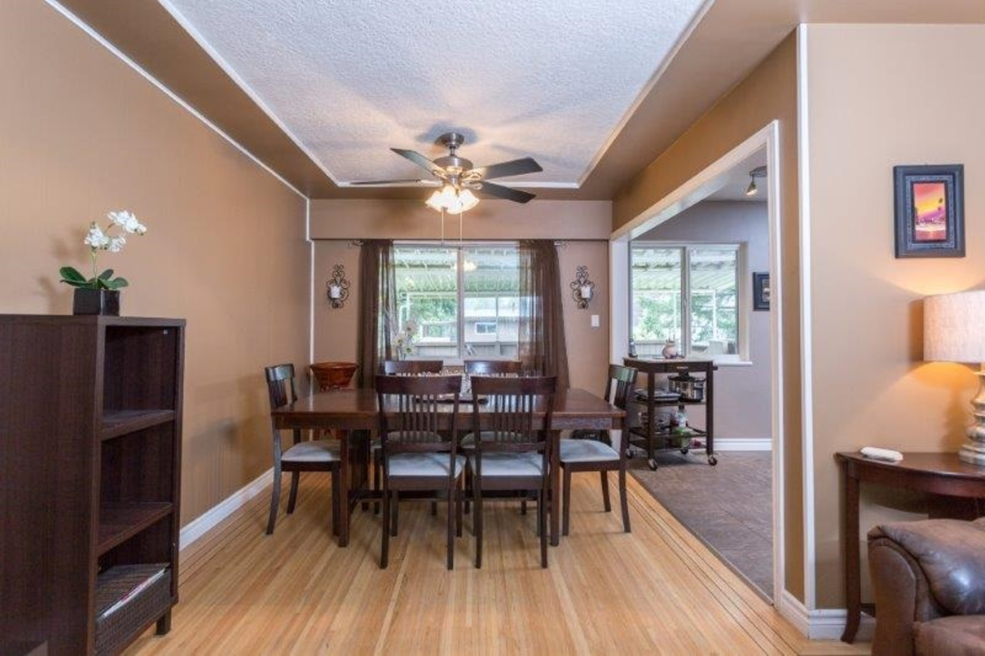 image-262066926-4.jpg at 2310 Austin Avenue, Central Coquitlam, Coquitlam