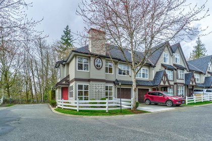 46897_2 at 61 - 11757 236 Street, Cottonwood MR, Maple Ridge