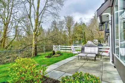 46897_27 at 61 - 11757 236 Street, Cottonwood MR, Maple Ridge