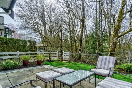 46897_28 at 61 - 11757 236 Street, Cottonwood MR, Maple Ridge