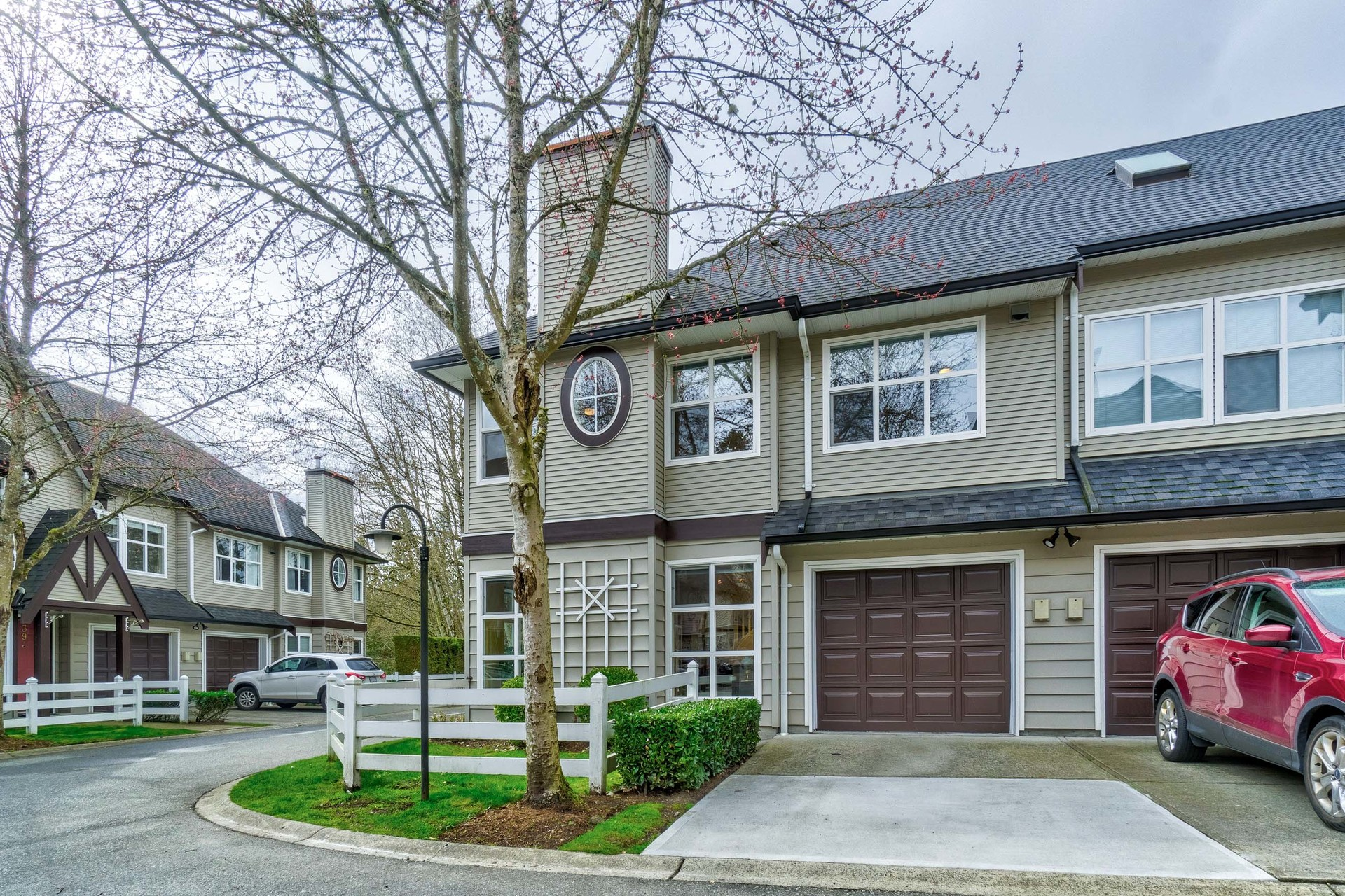 46897_4 at 61 - 11757 236 Street, Cottonwood MR, Maple Ridge