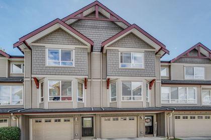 16789-60-avenue-cloverdale-bc-cloverdale-01 at 20 - 16789 60 Avenue, Cloverdale BC, Cloverdale