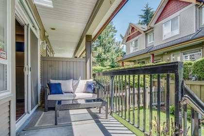 16789-60-avenue-cloverdale-bc-cloverdale-11 at 20 - 16789 60 Avenue, Cloverdale BC, Cloverdale