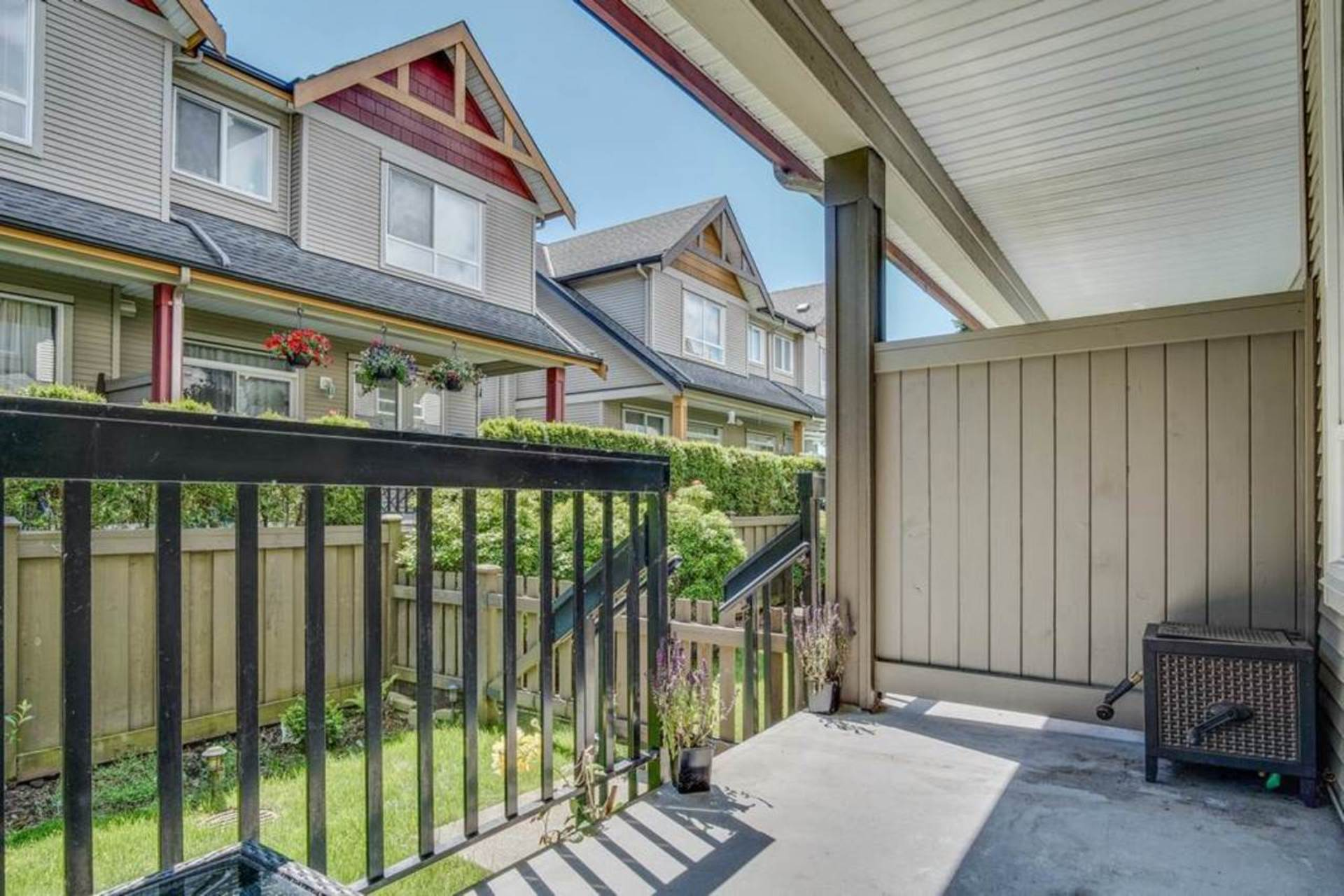 16789-60-avenue-cloverdale-bc-cloverdale-12 at 20 - 16789 60 Avenue, Cloverdale BC, Cloverdale