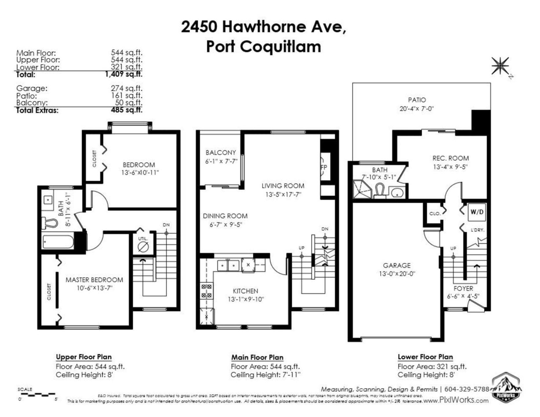 2450-hawthorne-avenue-central-pt-coquitlam-port-coquitlam-02 at 113 - 2450 Hawthorne Avenue, Central Pt Coquitlam, Port Coquitlam