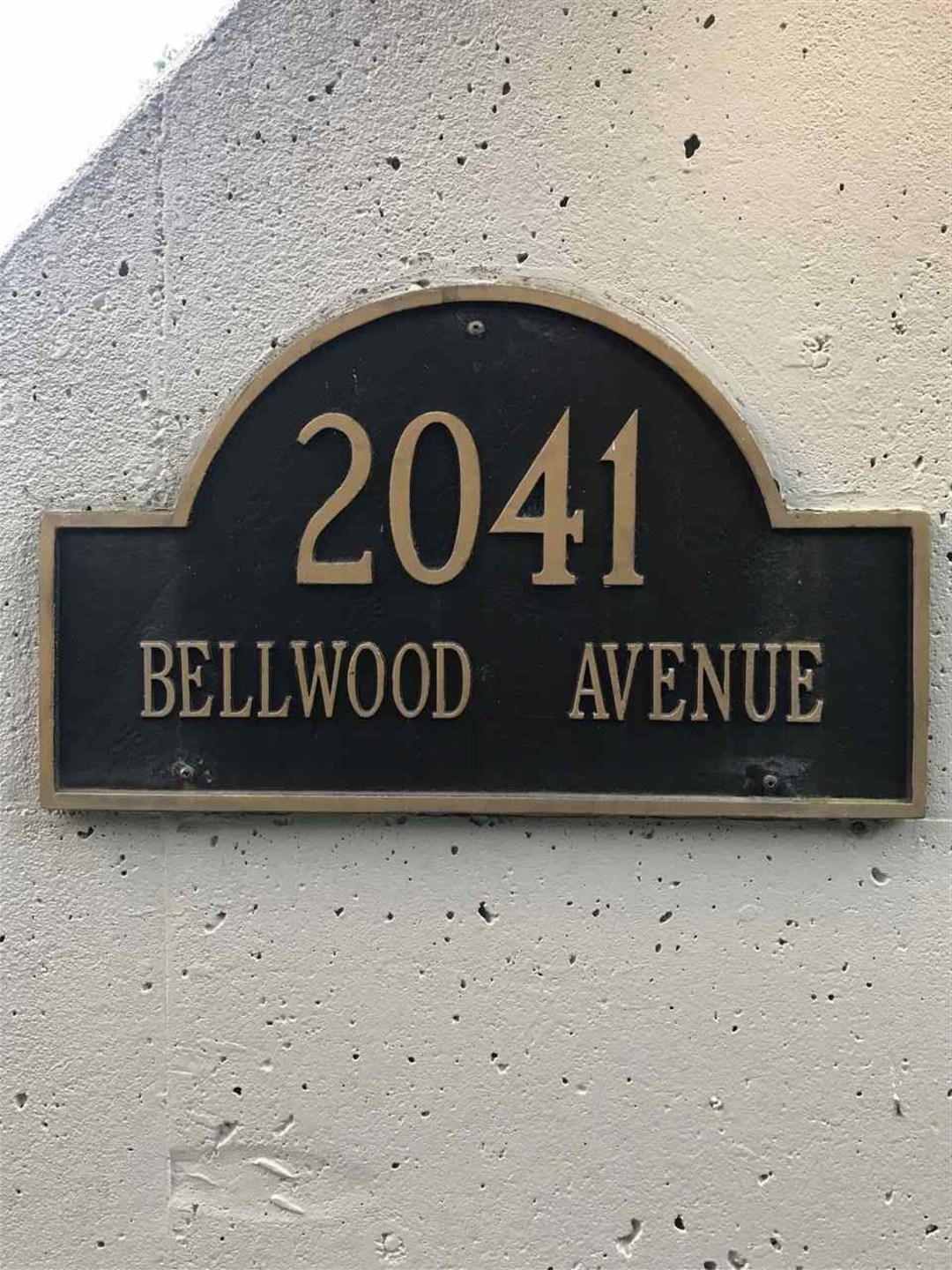 2041-bellwood-avenue-brentwood-park-burnaby-north-12 at 1808 - 2041 Bellwood Avenue, Brentwood Park, Burnaby North