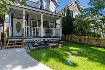18477-66-avenue-cloverdale-bc-cloverdale-02 at 18477 66 Avenue, Cloverdale BC, Cloverdale