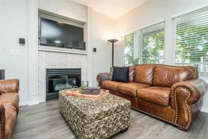 18477-66-avenue-cloverdale-bc-cloverdale-05 at 18477 66 Avenue, Cloverdale BC, Cloverdale