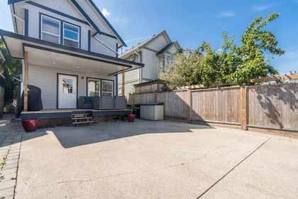 18477-66-avenue-cloverdale-bc-cloverdale-25 at 18477 66 Avenue, Cloverdale BC, Cloverdale