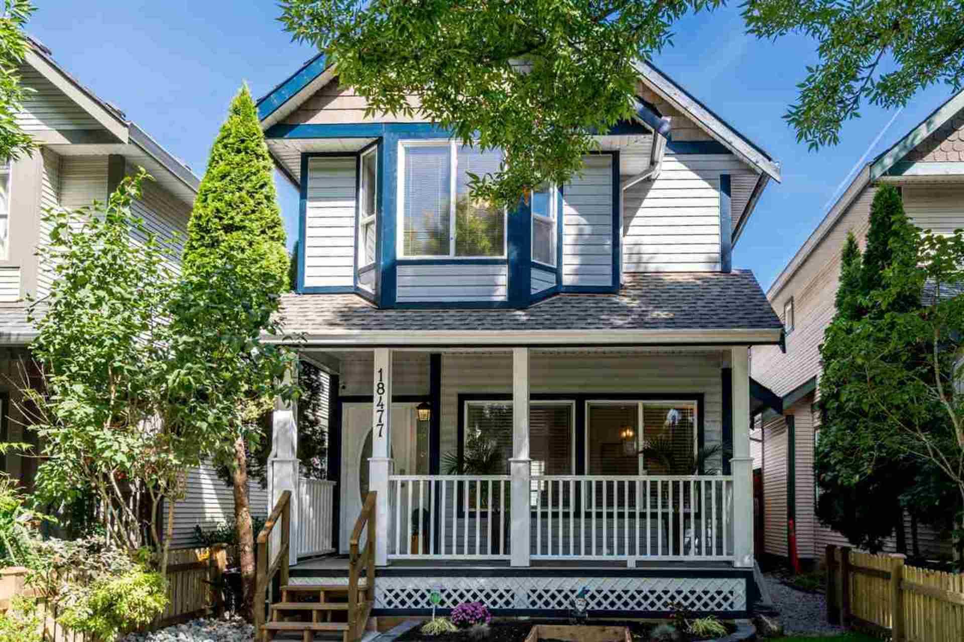 18477-66-avenue-cloverdale-bc-cloverdale-01 at 18477 66 Avenue, Cloverdale BC, Cloverdale