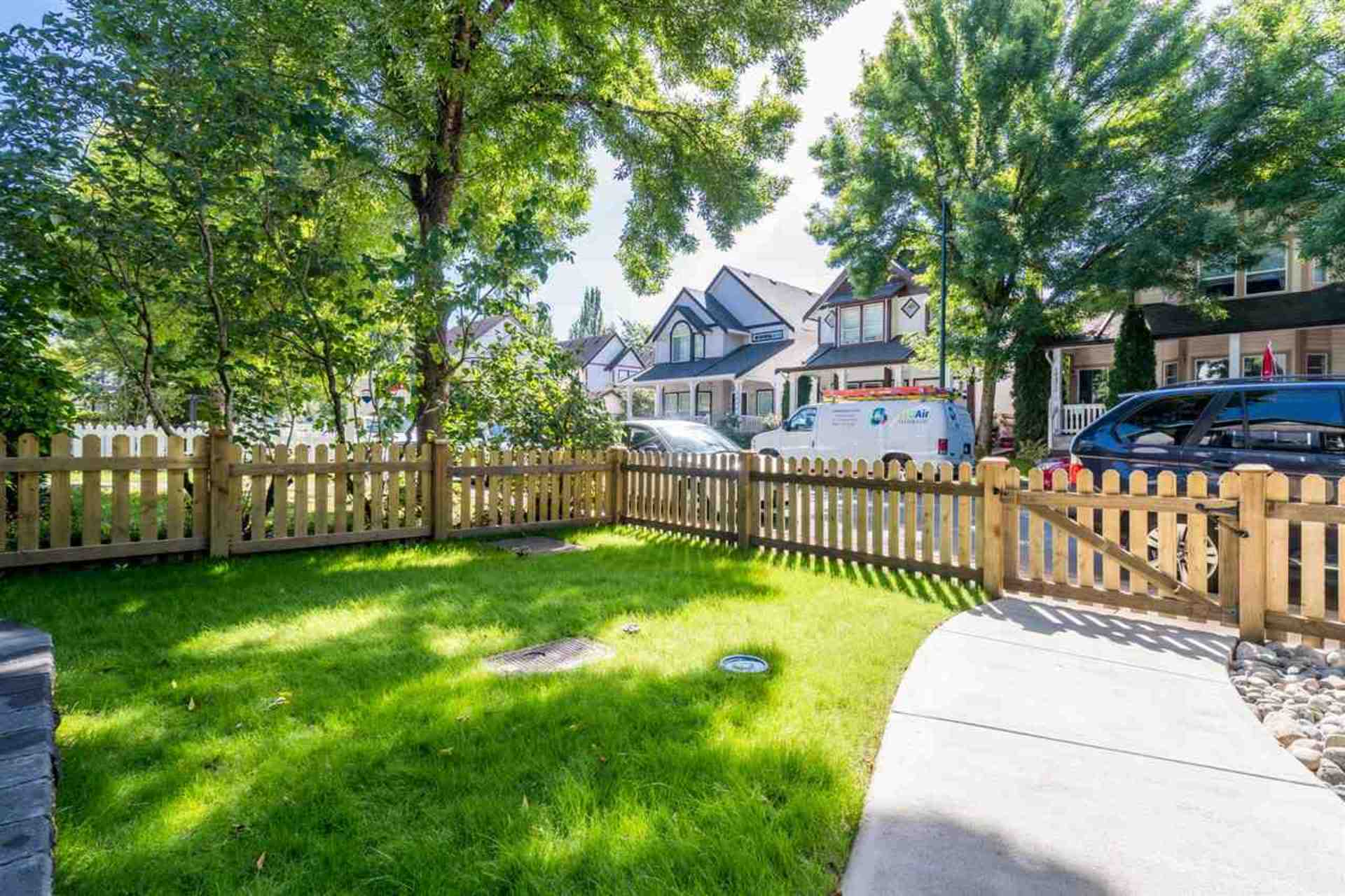 18477-66-avenue-cloverdale-bc-cloverdale-03 at 18477 66 Avenue, Cloverdale BC, Cloverdale