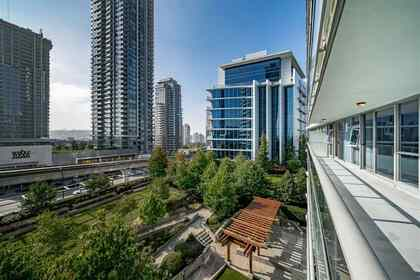 4400-buchanan-street-brentwood-park-burnaby-north-28 at 604 - 4400 Buchanan Street, Brentwood Park, Burnaby North