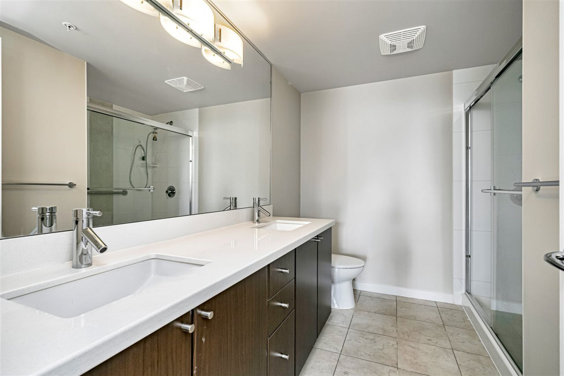 4400-buchanan-street-brentwood-park-burnaby-north-17 at 604 - 4400 Buchanan Street, Brentwood Park, Burnaby North