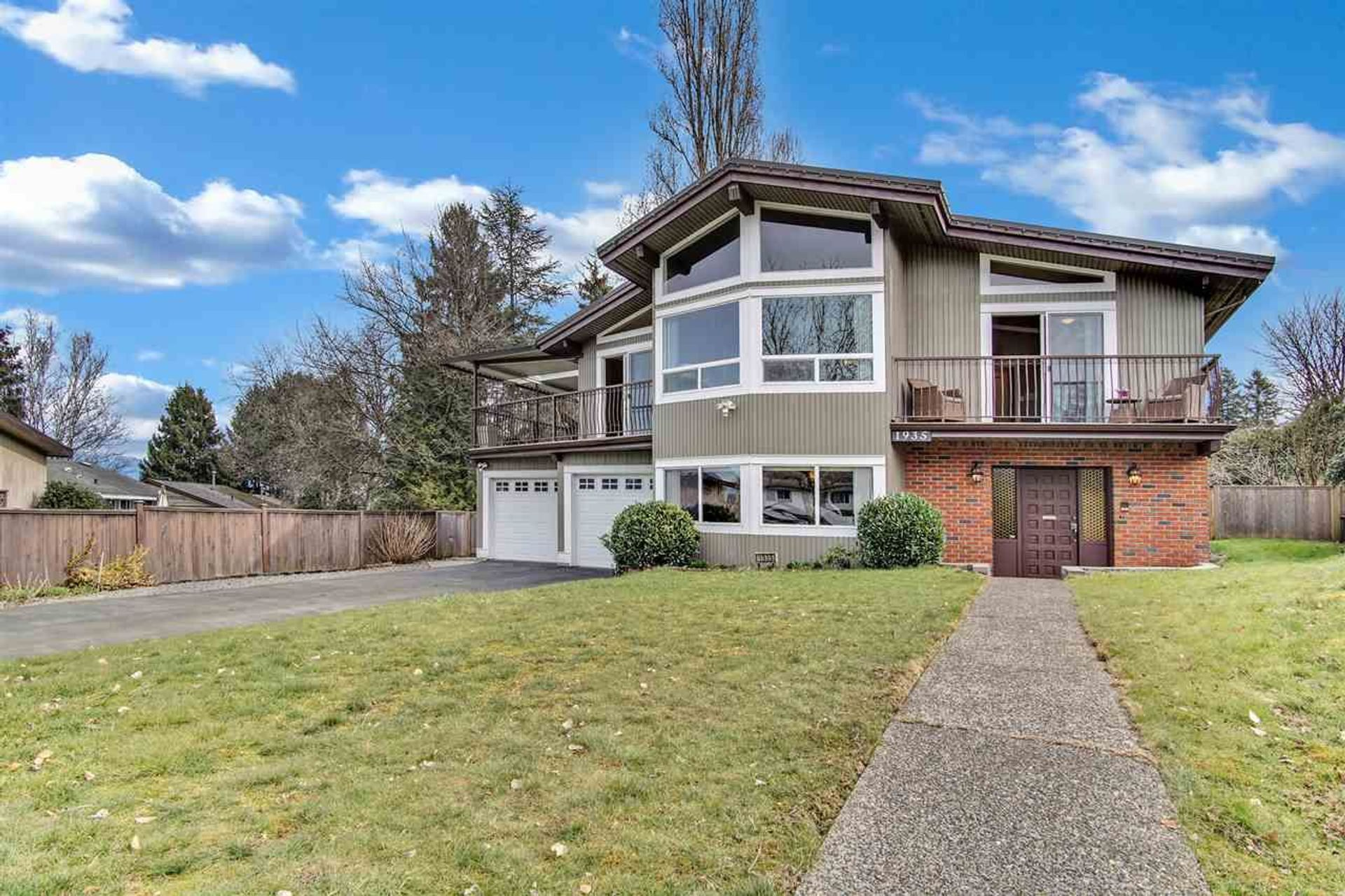 1935 Penny Place, Mary Hill, Port Coquitlam