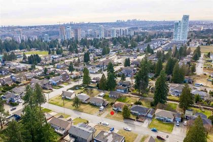 664-florence-street-coquitlam-west-coquitlam-10 at 664 Florence Street, Coquitlam West, Coquitlam