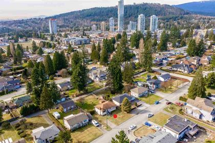 664-florence-street-coquitlam-west-coquitlam-11 at 664 Florence Street, Coquitlam West, Coquitlam