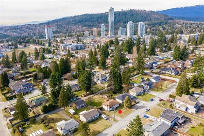 664-florence-street-coquitlam-west-coquitlam-12 at 664 Florence Street, Coquitlam West, Coquitlam