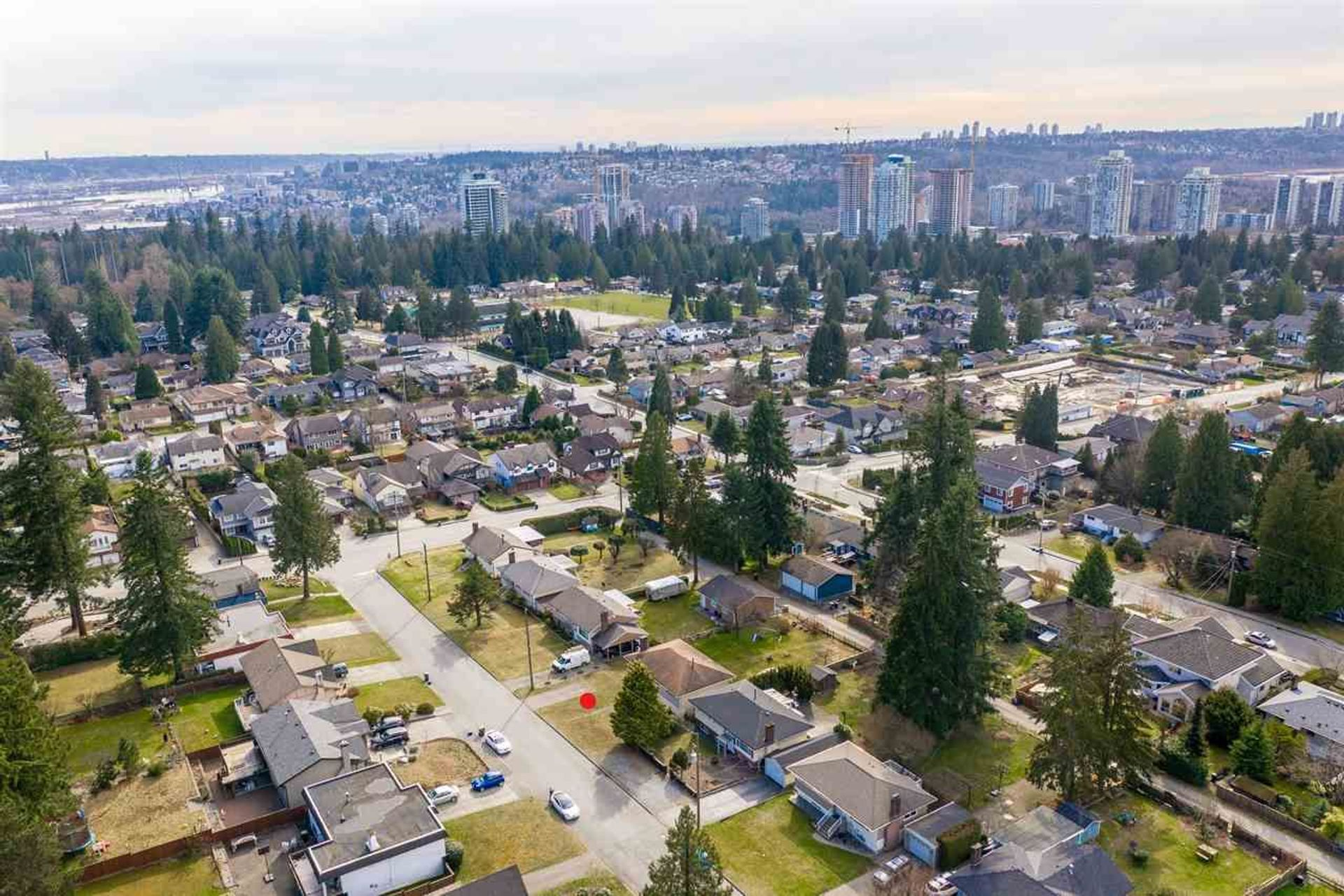 664-florence-street-coquitlam-west-coquitlam-09 at 664 Florence Street, Coquitlam West, Coquitlam
