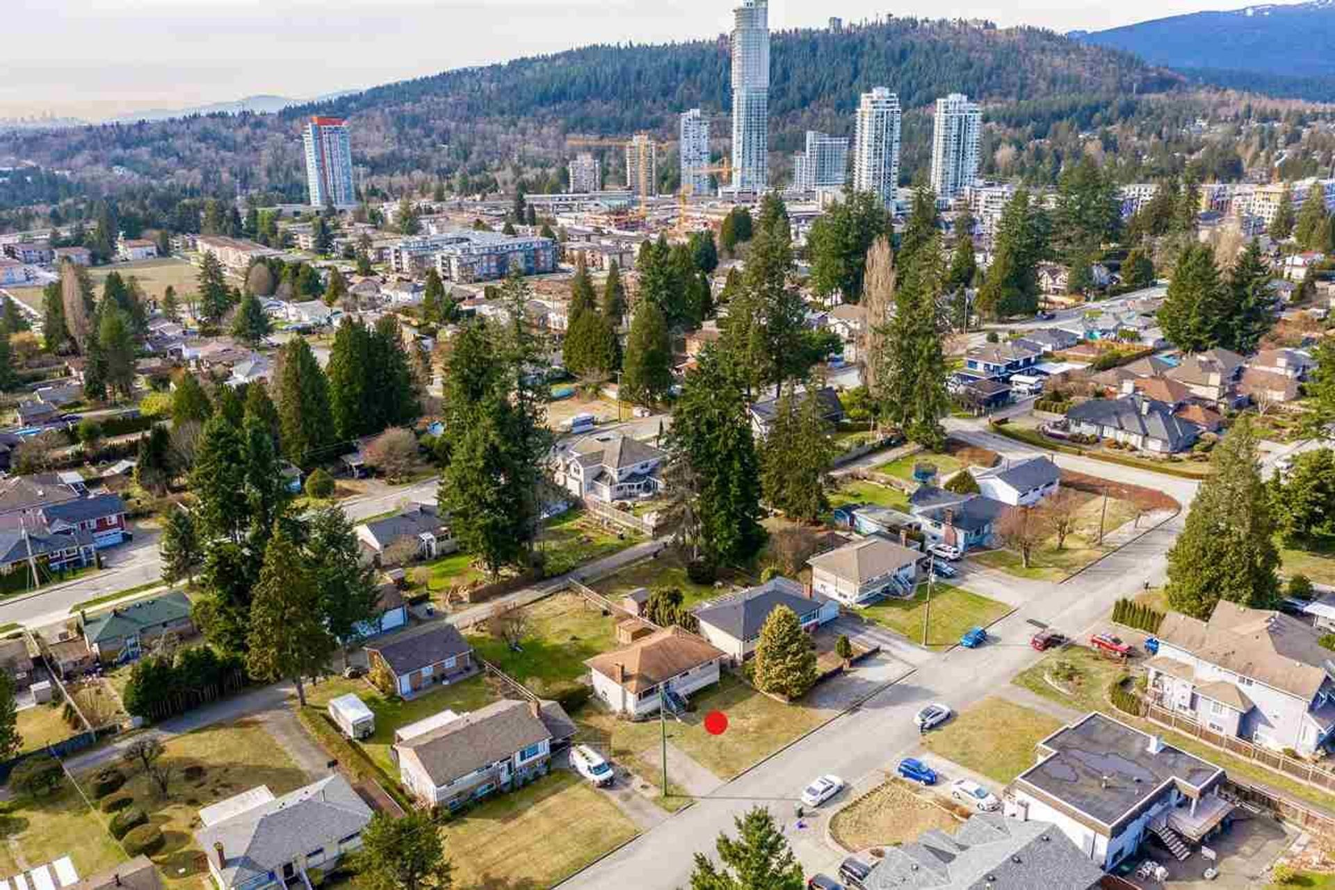 664 Florence Street, Coquitlam West, Coquitlam