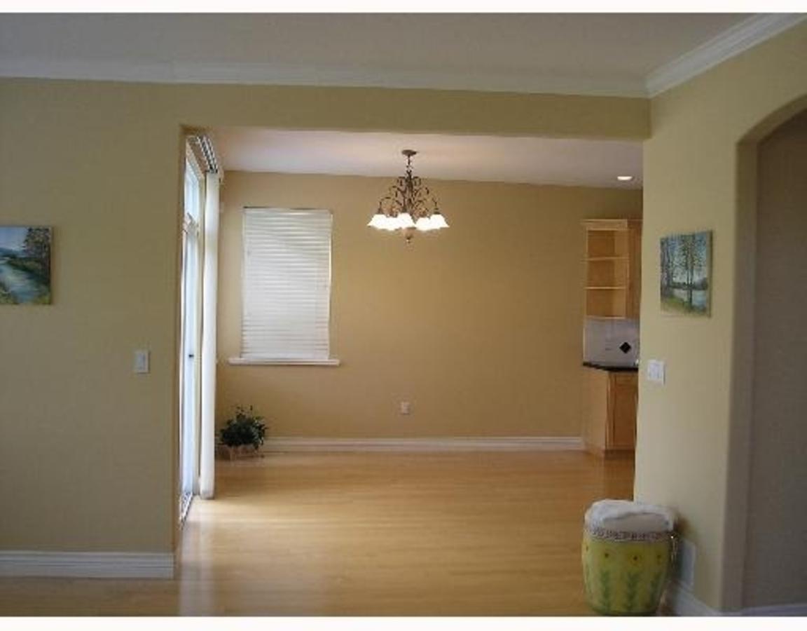 Dining Room at 3186 Caulfield Road, Coquitlam Center, Coquitlam