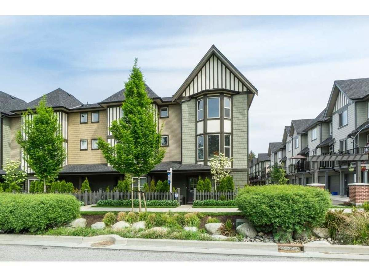 8050-204-street-willoughby-heights-langley-02 at 16 - 8050 204 Street, Willoughby Heights, Langley