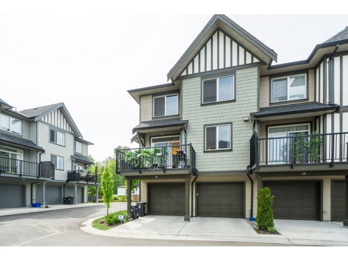 8050-204-street-willoughby-heights-langley-03 at 16 - 8050 204 Street, Willoughby Heights, Langley