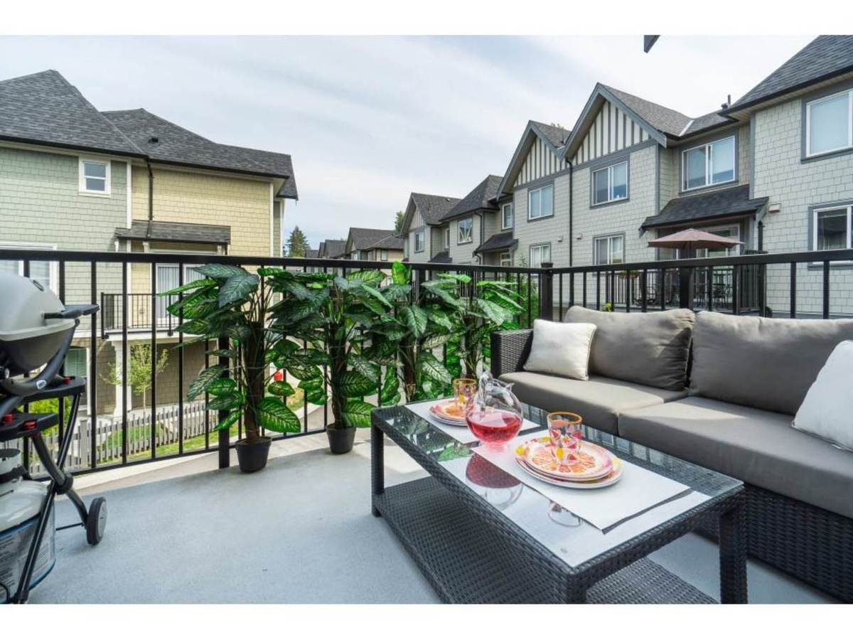 8050-204-street-willoughby-heights-langley-12 at 16 - 8050 204 Street, Willoughby Heights, Langley