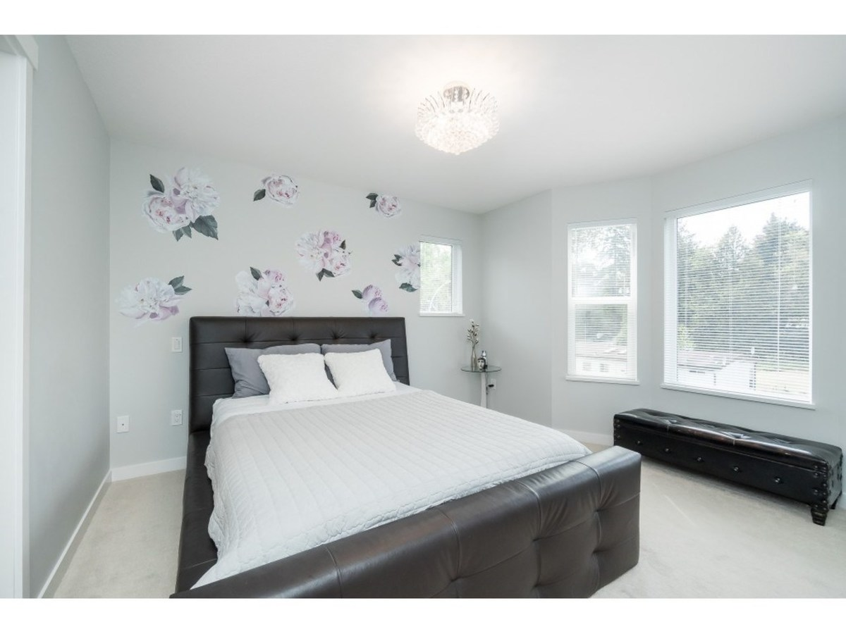 8050-204-street-willoughby-heights-langley-13 at 16 - 8050 204 Street, Willoughby Heights, Langley