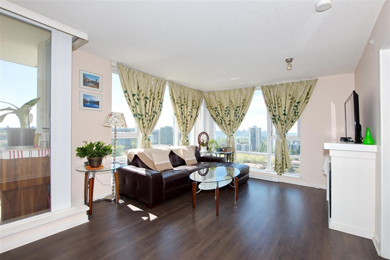 9868-cameron-street-sullivan-heights-burnaby-north-04 at 1502 - 9868 Cameron Street, Sullivan Heights, Burnaby North